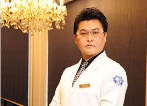 監修医 伊丹太郎先生