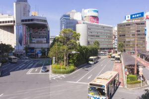 【おすすめポイントまとめ】横浜駅周辺の矯正歯科!料金表掲載