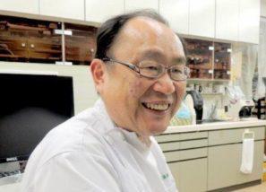 監修医 貝塚浩二先生