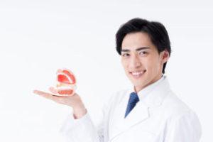 矯正歯科 東京