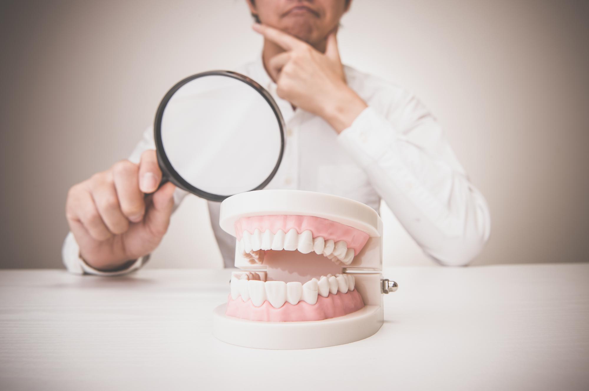 前歯 矯正 費用