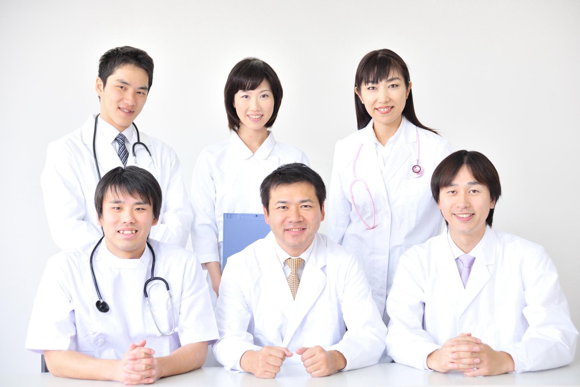 矯正歯科 選び方