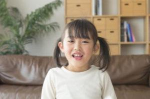 子供の歯並びを良くする床矯正!そのメリット・デメリット