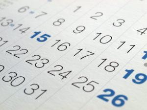 矯正にかかる期間はどのくらい?一般的な目安や早く終わる方法を紹介!