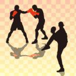 なぜ野球選手やボクサーはスポーツマウスピースをするのか?