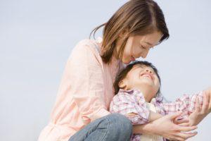 乳歯のある子供の矯正の主な治療法やメリット・デメリットについて