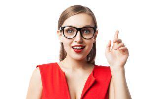 低コストで歯を矯正することができる部分矯正って?