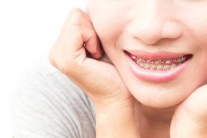 【おすすめポイント掲載中】長崎県にある矯正歯科!予約の受付も