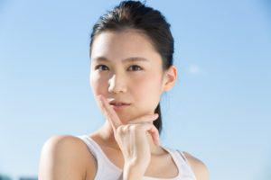 【2020年】富山県内の矯正歯科!おすすめポイントや料金もわかる