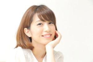 【おすすめポイントまとめ】新潟県にある矯正歯科!予約の受付も