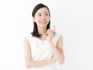 【2020年】広島県内の矯正歯科!おすすめポイントや料金を紹介