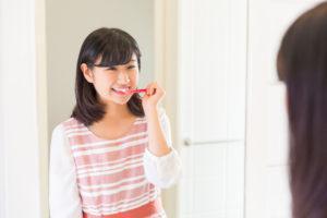 【2020年】料金表も掲載!山梨県の矯正歯科おすすめポイントまとめ