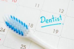 【おすすめポイント掲載中】大分県にある矯正歯科対応の歯医者さん