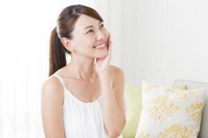 【2020年】口コミも掲載!佐賀県の矯正歯科のおすすめポイントまとめ