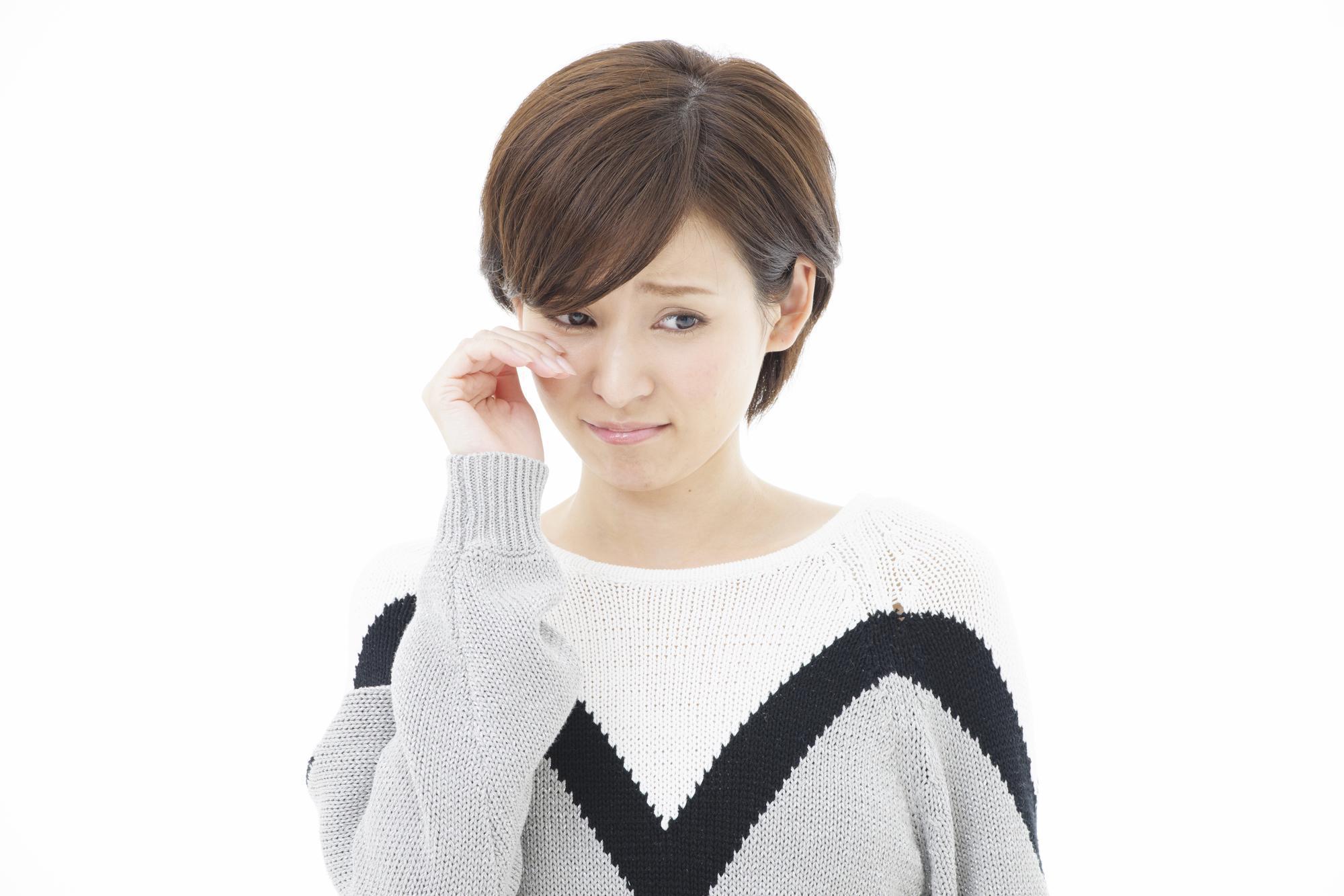 矯正のストレスは怖くない!その具体例や軽減する対策を知ろう!