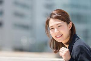 【岐阜県】医院ごとの口コミや特徴もわかる【矯正歯科】