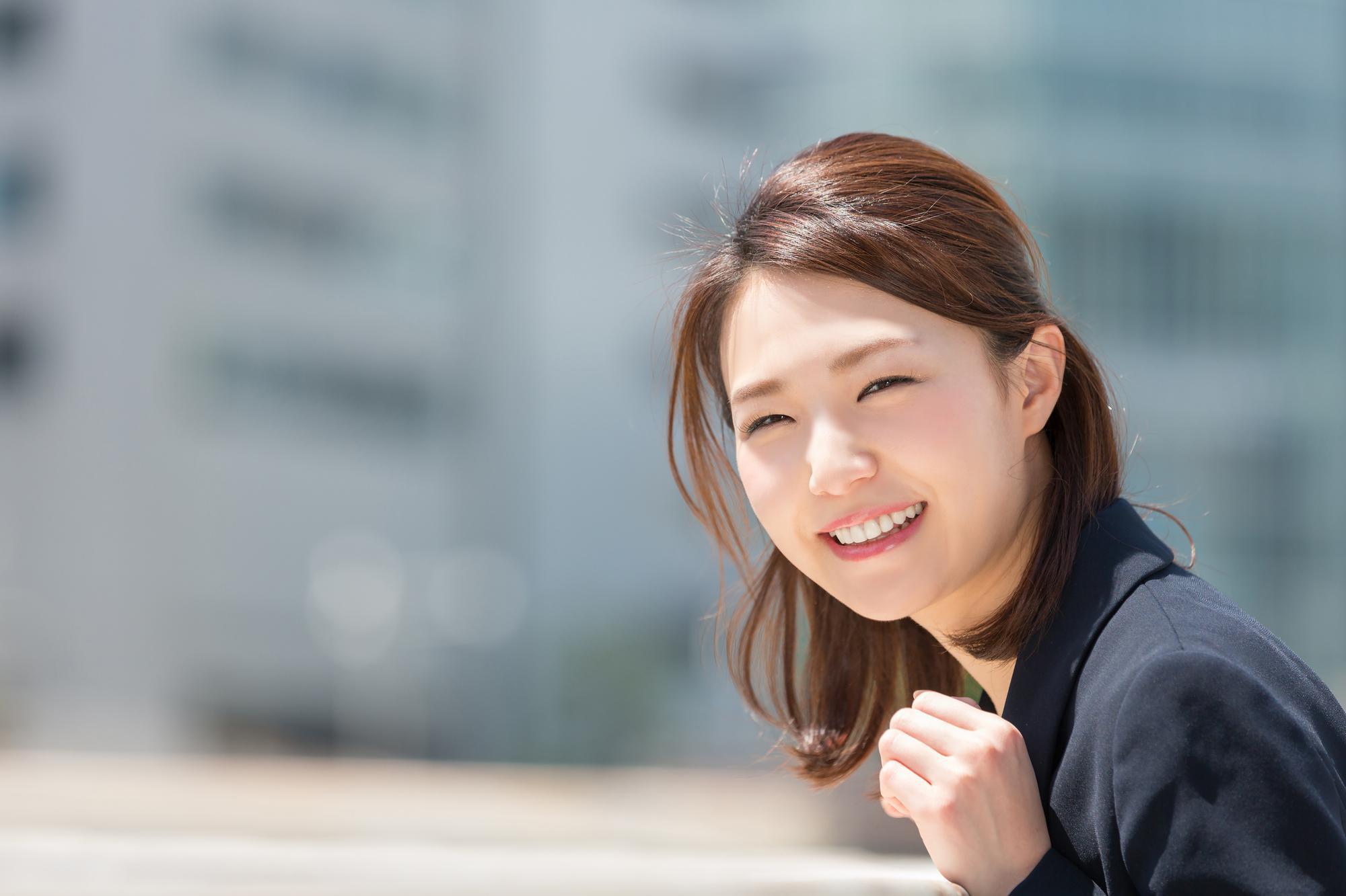 【2020年】岐阜県の矯正歯科で口コミ・おすすめポイントをまとめてみた!