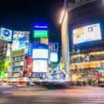 歯並びよく!渋谷駅周辺で評判の矯正歯科がある歯医者さん4選