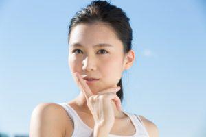 人より歯が小さいけど、矯正で治せる?治すべき?