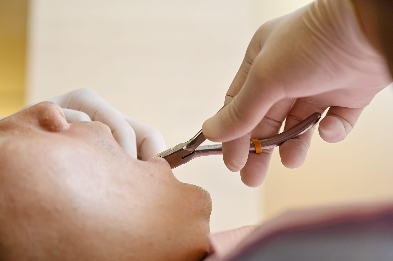 目白歯科矯正歯科のおすすめポイント1