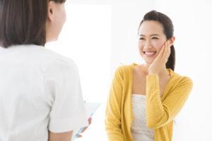 【北区・矯正歯科】医院ごとの口コミや特徴もわかる