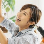 広島市で矯正歯科に対応した評判がわかりやすい歯医者さん3選!