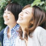 大阪市のおすすめ矯正歯科4選! あなたに合った治療が見つかる