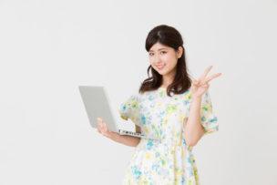【2020年】忙しくても歯並びを治したい!東京駅近くの矯正歯科