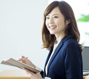 【2020年】徳島県の矯正歯科!おすすめポイントや口コミも紹介