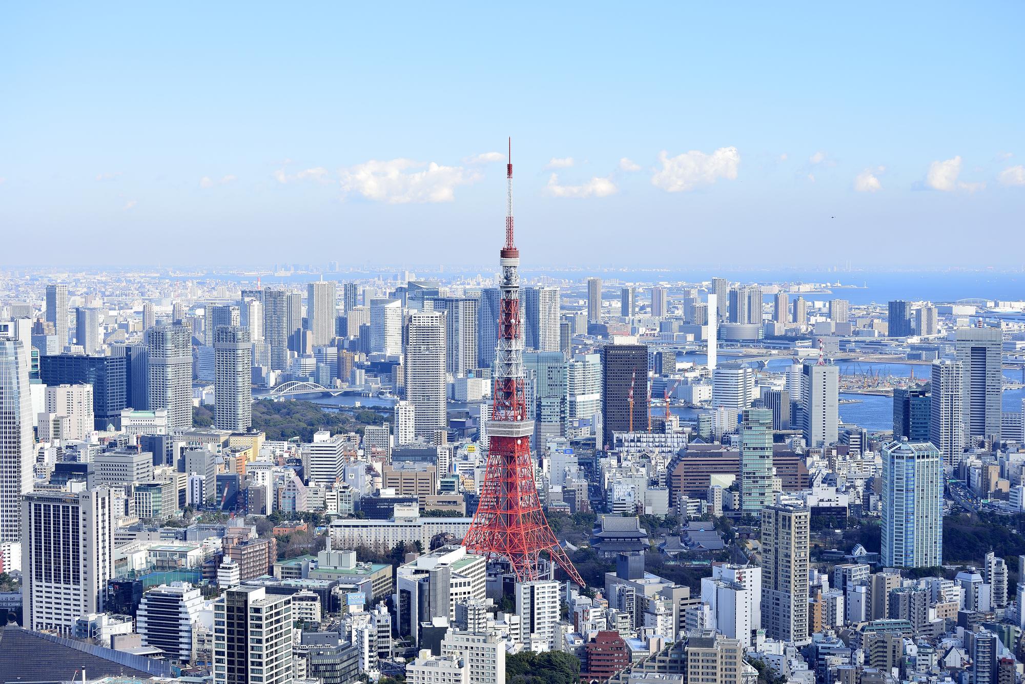 【おすすめポイント掲載中】東京都周辺の矯正歯科!料金もわかる