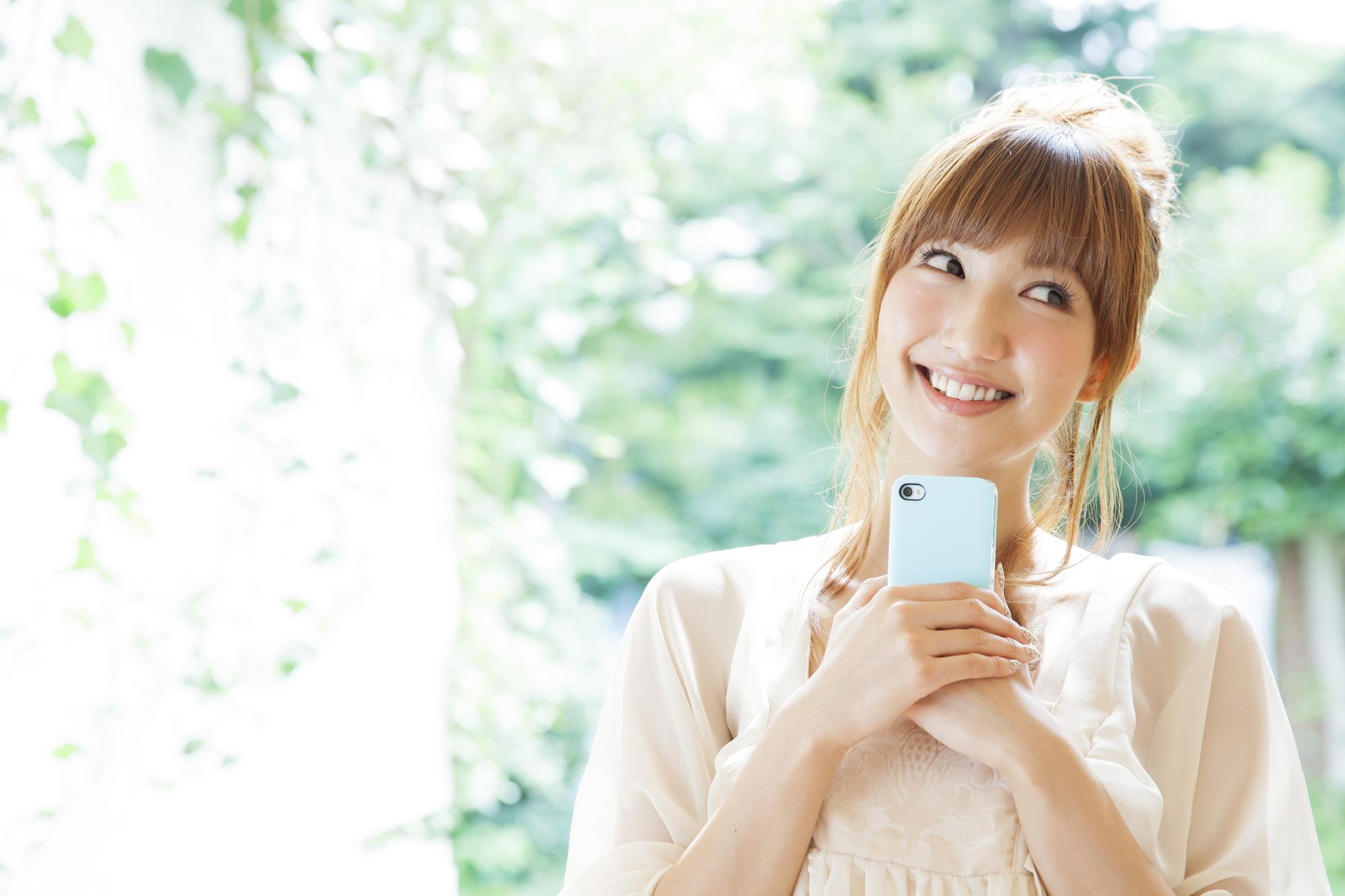 【おすすめポイント掲載中】世田谷区にある矯正歯科対応の歯医者さん