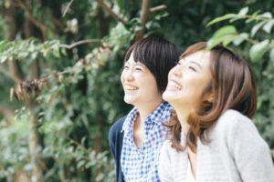 【おすすめポイント紹介】熊本市内の矯正歯科!口コミも掲載