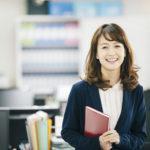 兵庫県で矯正歯科に対応している専門性のある歯医者さん4選!