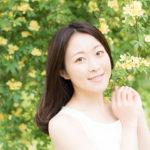 【2020年】予約も可能!上大岡駅の矯正歯科のおすすめポイント掲載