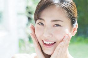 【おすすめポイント掲載中】徳島県にある矯正歯科!予約の受付も