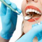 歯列矯正の効果が出ない!そんな時どう対処する?