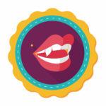 八重歯は可愛い?実は不正咬合の一種である八重歯の悪影響を知っておこう