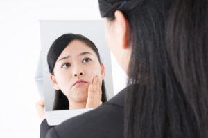 歯列矯正がたらこ唇改善に効く!?その真相とは
