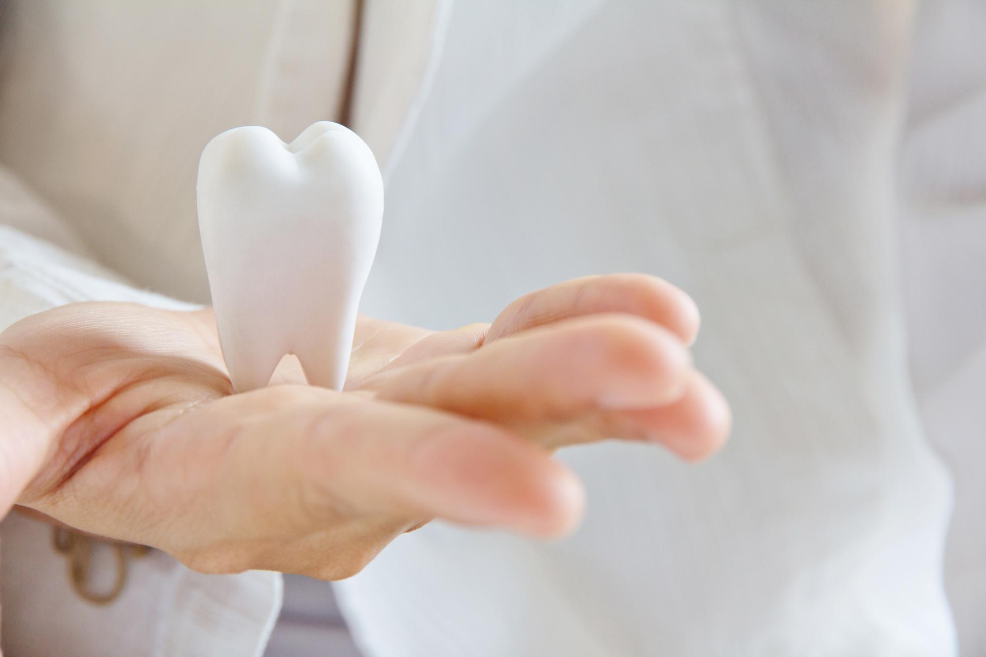 矯正歯科の「専門医」「認定医」「指導医」の違いと歯医者さんの選び方