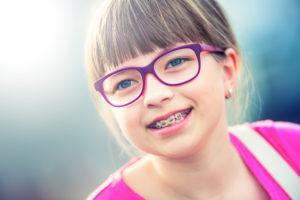 アメリカは歯並びのキレイさが絶対!重要視される理由とは?