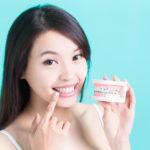 歯並びを治す!矯正治療の種類と費用、自宅でできる改善法MFTとは?