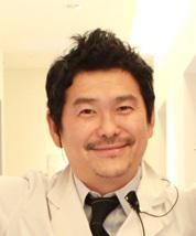 監修医野村先生