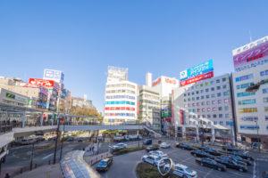 【2020年】立川駅の矯正歯科!おすすめポイントや口コミも紹介