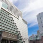 大阪駅 矯正歯科