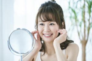 【おすすめポイントまとめ】旭川駅周辺の矯正歯科対応の歯医者さん