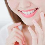 浜松駅周辺で受診!専門的な矯正歯科治療をおこなう歯医者さん3選