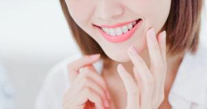 必読!浜松駅の矯正歯科のおすすめポイントを公開中