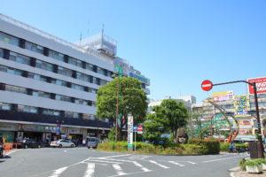 蒲田駅周辺で集めました!矯正歯科を扱う専門性の高い歯医者さん5選