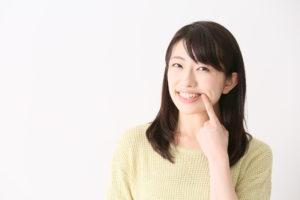 【2020年】松本市の矯正歯科のおすすめポイント掲載!予約も可能
