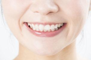 【おすすめポイントまとめ】目白駅周辺の矯正歯科!予約確認可能